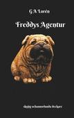 Freddys Agentur: en annorlunda deckare