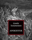 Gamla Testamentets Apokryfer