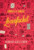 Linnea & Lukas, Lönnfacket