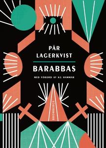 Barabbas (e-bok) av Pär Lagerkvist
