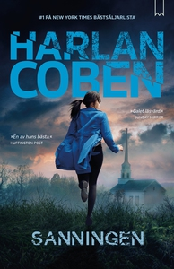 Sanningen (e-bok) av Harlan Coben