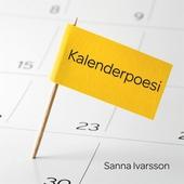 Kalenderpoesi