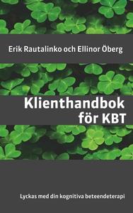 Klienthandbok för KBT: Lyckas med din kognitiva