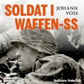 Soldat i Waffen-SS