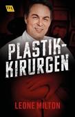 Plastikkirurgen