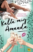 Kalla mig Amanda