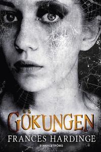 Gökungen (e-bok) av Frances Hardinge