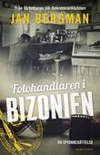 Fotohandlaren i Bizonien: En spionberättelse