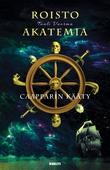 Roistoakatemia OSA I: Caapparin kääty