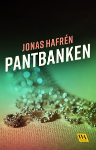 Pantbanken (e-bok) av Jonas Hafrén