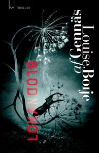 Blodlokan (e-bok) av Louise Boije af Gennäs