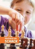Minifakta om schack