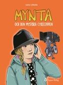 Mynta och den mystiska cykeltjuven