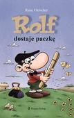 Rolf får ett paket (polska)