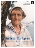 Astrid Lindgren - Ett Liv (polska)