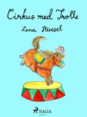 Cirkus med Trolle