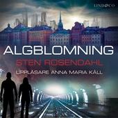 Algblomning