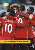 Fakta om Manchester United
