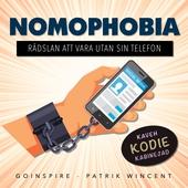 Nomophobia - rädslan att vara utan sin telefon