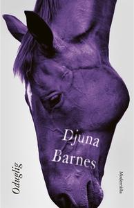 Oduglig (e-bok) av Djuna Barnes