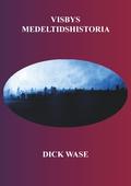 Visbys medeltidshistoria