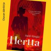 Hertta