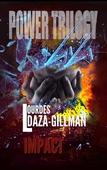 Impact - Power Trilogy Book 2