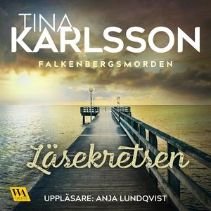 Läsekretsen (ljudbok) av C T Karlsson