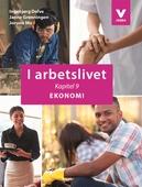 I arbetslivet: Kapitel 9 - Ekonomi