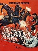 Bill och Ben och den stora bluffen