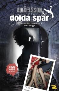 Dolda spår (e-bok) av Ida Axelsson