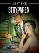 Stryparen