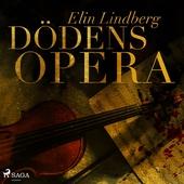 Dödens opera