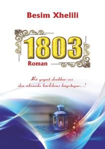1803: Så grymt drabbar oss den absurda kärleken