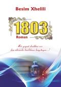 1803: Så grymt drabbar oss den absurda kärlekens hägringar