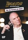 Har du luktat på vinet