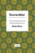 Rumis berättelser