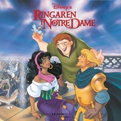 Ringaren av Notre Dame