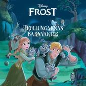 Frost - Trollungarnas barnvakter