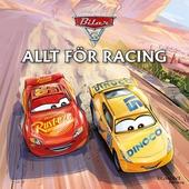 Bilar - allt för racing
