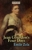 Jean Gourdon's Four Days