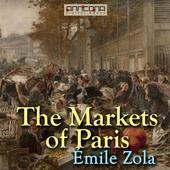 The Markets of Paris