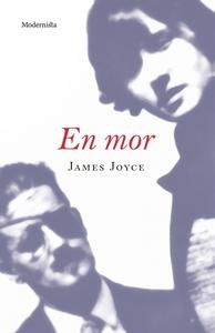 En mor (e-bok) av James Joyce