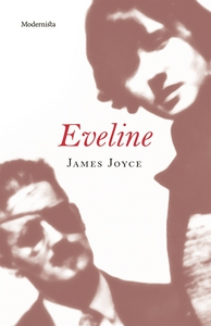 Eveline (e-bok) av James Joyce