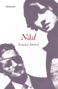 Nåd (e-bok) av James Joyce