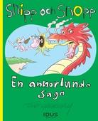 Snipp och Snopp: En annorlunda saga