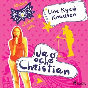 Älskar, älskar inte 4 - Jag och Christian (ljud