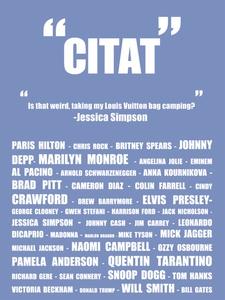 Citat (e-bok) av Carl-Johan Gadd, Fredrik Colti