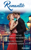 Drömmen om Venedig/Vinnaren i leken