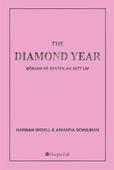 The Diamond Year